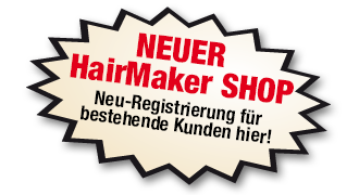 flash-neuer-shop.png